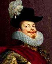 Filipe II