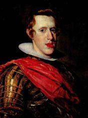 Filipe III