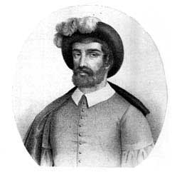 Jua Sebastián Elcano