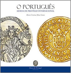 O Português
