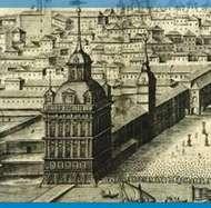 Lisboa do Século XVII